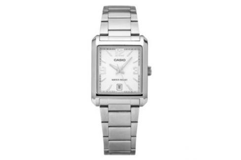 Pánské hodinky Casio MTP-1336D-7AEF Pánské hodinky