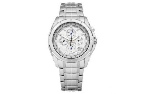 Pánské hodinky Casio EF-328D-7A Pánské hodinky