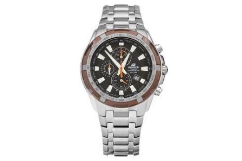 Pánské hodinky Casio EF-539D-1A9 Pánské hodinky