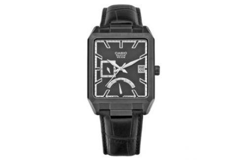 Pánské hodinky Casio BEM-309BL-1A Pánské hodinky