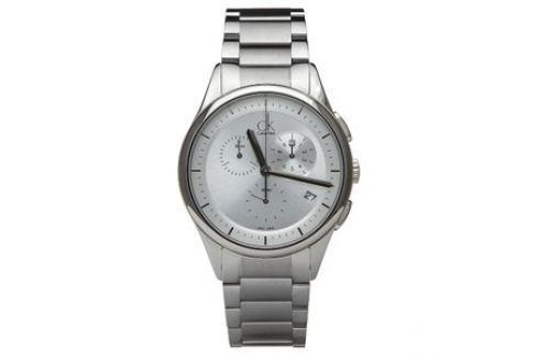 Pánské hodinky Calvin Klein K2A27120 Pánské hodinky