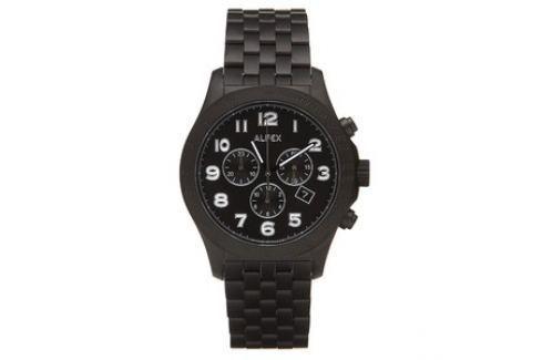 Pánské hodinky Alfex 5680/810 Pánské hodinky