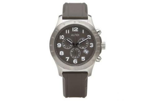Pánské hodinky Alfex 5680/805 Pánské hodinky