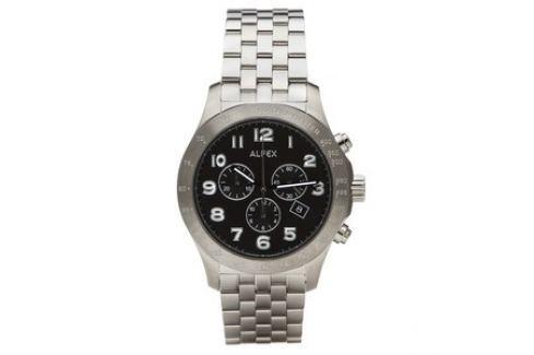 Pánské hodinky Alfex 5680/054 Pánské hodinky