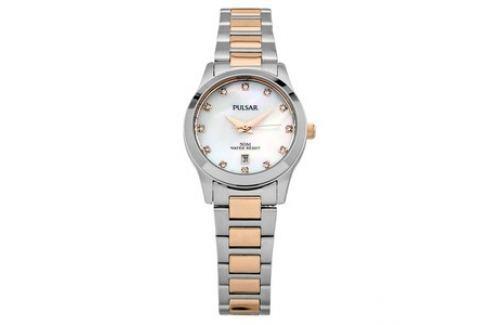 Dámské hodinky Pulsar PH7313X1 Dámské hodinky