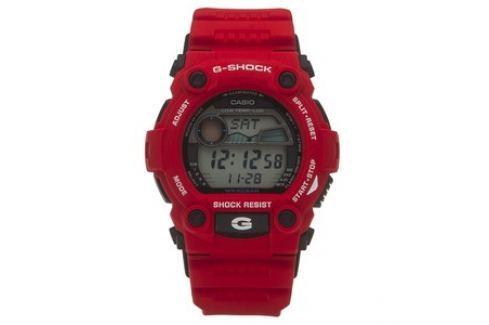 Pánské hodinky Casio G-7900A-4ER Pánské hodinky