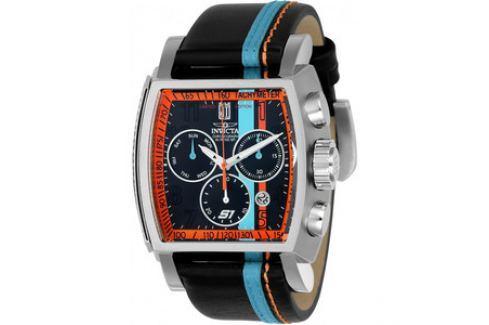 Pánské hodinky Invicta 22379 Pánské hodinky