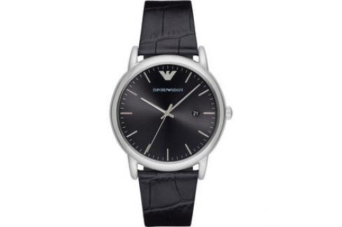 Pánské hodinky Armani (Emporio Armani) AR2500 Pánské hodinky