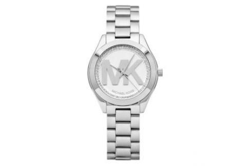 Dámské hodinky Michael Kors MK3548 Dámské hodinky