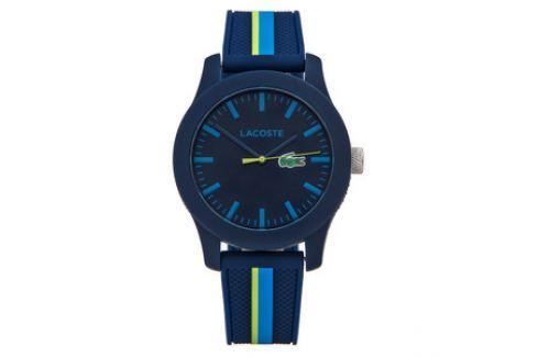 Pánské hodinky Lacoste 2010930 Dámské hodinky