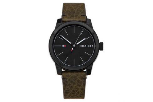 Pánské hodinky Tommy Hilfiger 1791395 Pánské hodinky