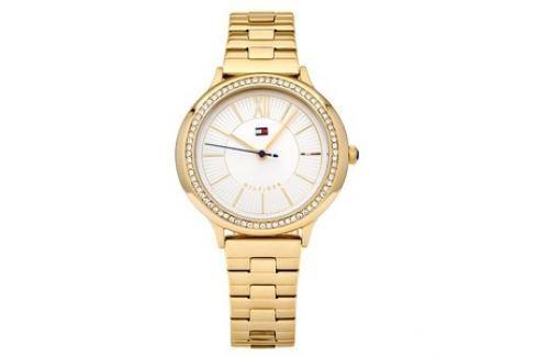 Dámské hodinky Tommy Hilfiger 1781856 Dámské hodinky