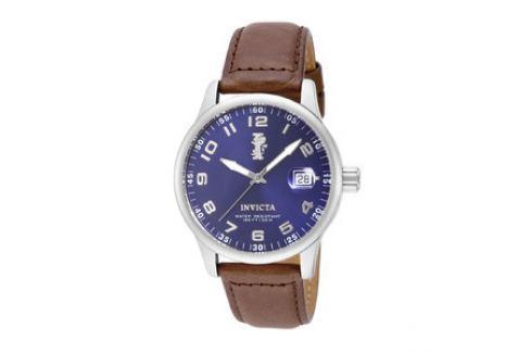 Pánské hodinky Invicta 15254 Pánské hodinky