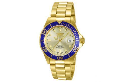 Pánské hodinky Invicta 14124 Pánské hodinky