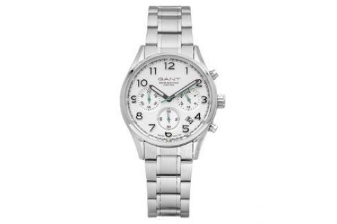 Dámské hodinky Gant GT008001 Dámské hodinky