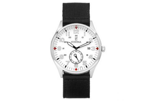 Pánské hodinky Festina 6859/2 Pánské hodinky