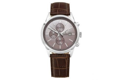Pánské hodinky Festina 20284/2 Pánské hodinky
