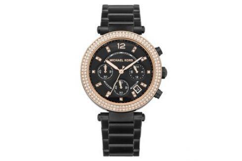 Dámské hodinky Michael Kors MK5885 Dámské hodinky