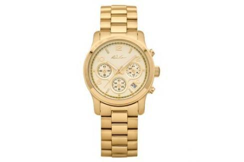 Dámské hodinky Michael Kors MK5770 Dámské hodinky