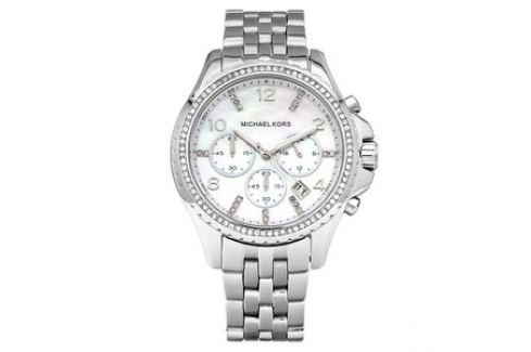 Dámské hodinky Michael Kors MK5346 Dámské hodinky