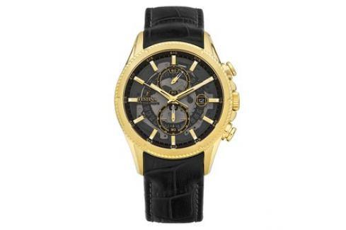 Pánské hodinky Festina 20270/3 Pánské hodinky