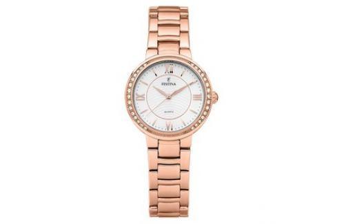 Dámské hodinky Festina 20222/1 Dámské hodinky