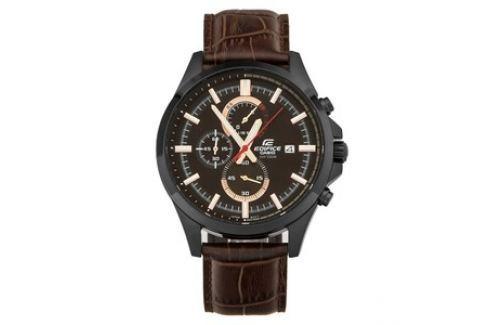 Pánské hodinky Casio EFV-520BL-5AVUDF Pánské hodinky