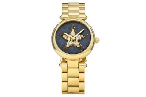 Dámské hodinky Marc Jacobs MJ3478 Dámské hodinky