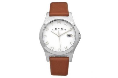 Dámské hodinky Marc Jacobs MBM1356 Dámské hodinky