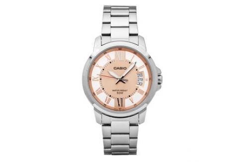 Pánské hodinky Casio MTP-E130D-9AVDF Pánské hodinky