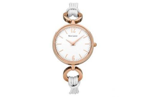 Dámské hodinky Pierre Lannier 059F900 Dámské hodinky