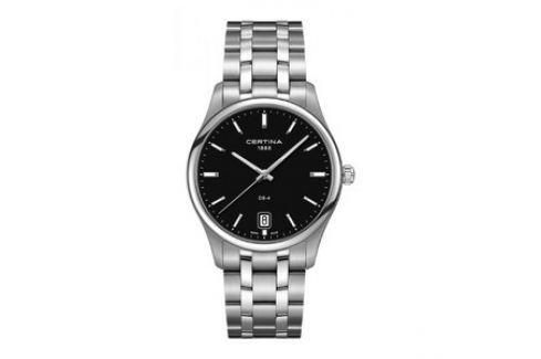 Pánské hodinky Certina C022.610.11.051.00 Pánské hodinky