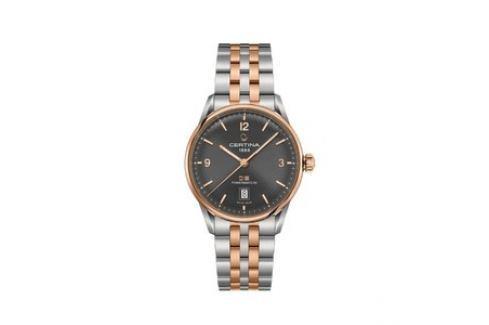 Pánské hodinky Certina C026.407.22.087.00 Pánské hodinky