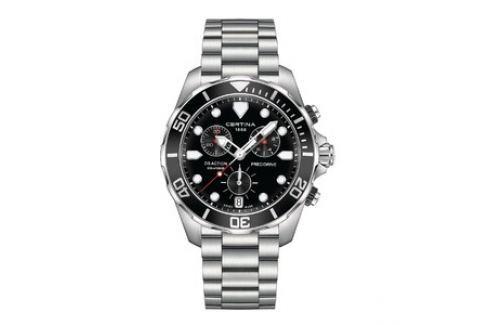 Pánské hodinky Certina C032.417.11.051.00 Pánské hodinky