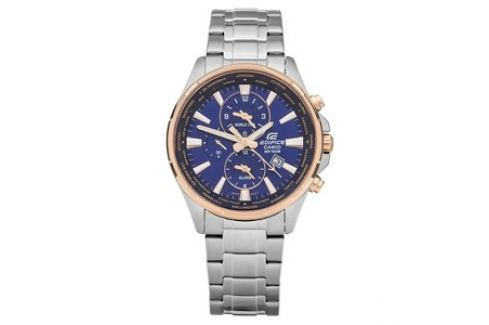 Pánské hodinky Casio EFR-304PG-2AVUDF Pánské hodinky