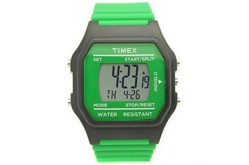 Pánské hodinky Timex T2N076 Pánské hodinky