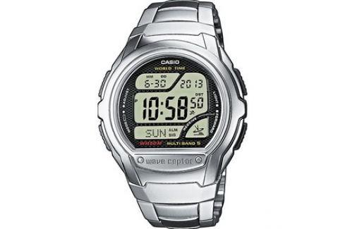 Pánské hodinky Casio WV-58DE-1A Pánské hodinky