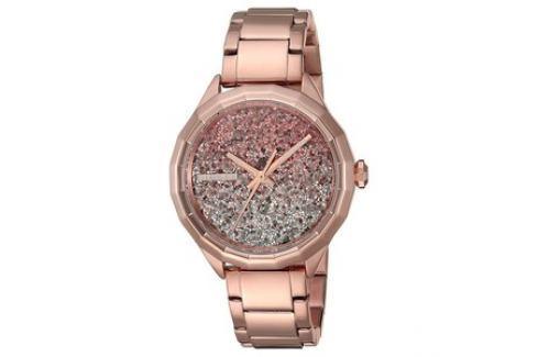 Dámské hodinky Diesel DZ5539 Dámské hodinky