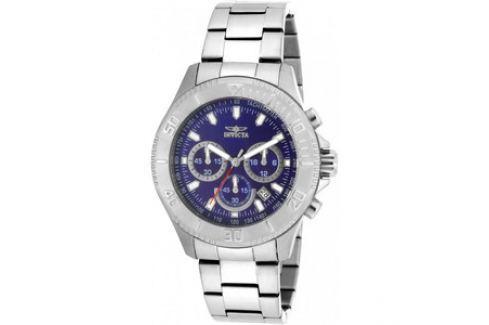 Pánské hodinky Invicta 17360 Pánské hodinky