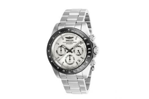 Pánské hodinky Invicta 26111 Pánské hodinky