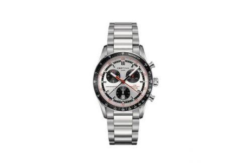 Pánské hodinky Certina C024.448.11.031.00 Pánské hodinky