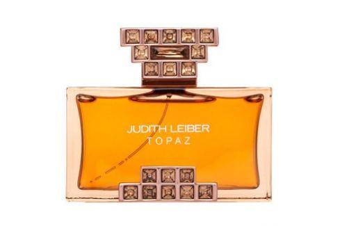 Judith Leiber Topaz parfémovaná voda pro ženy 40 ml parfémovaná voda