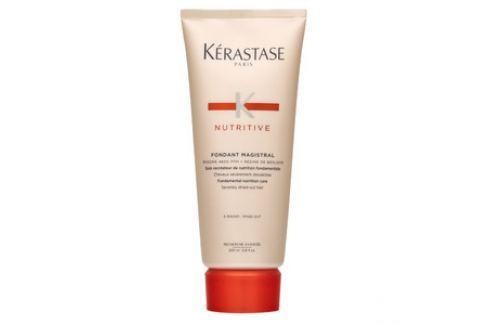 Kérastase Nutritive Fondant Magistral vyživující kondicionér pro suché vlasy 200 ml Dámská vlasová kosmetika