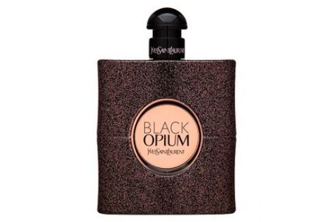 Yves Saint Laurent Black Opium toaletní voda pro ženy 90 ml toaletní voda
