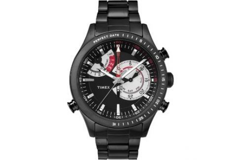 Pánské hodinky Timex TW2P72800 Pánské hodinky