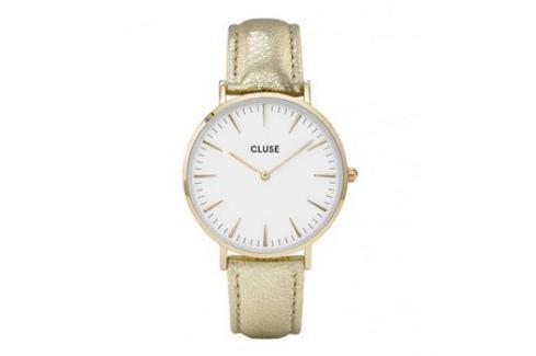 Dámské hodinky Cluse CL18421 Dámské hodinky