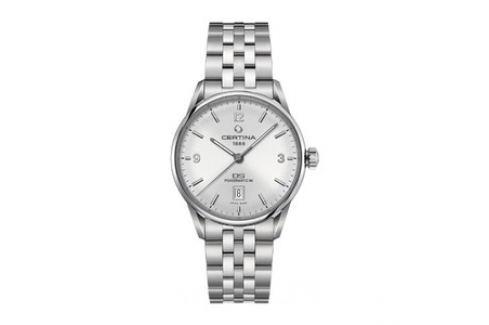 Pánské hodinky Certina C026.407.11.037.00 Pánské hodinky