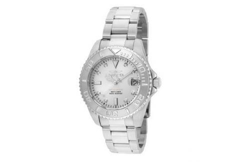Dámské hodinky Invicta 24630 Dámské hodinky
