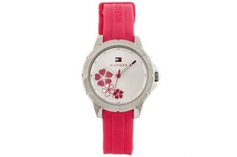 Dětské hodinky Tommy Hilfiger 1781804 Dětské hodinky