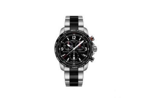 Pánské hodinky Certina C001.647.22.057.00 Pánské hodinky